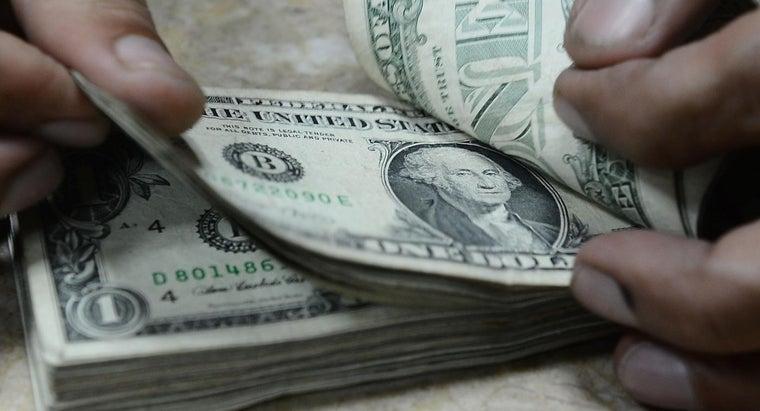 basic-travel-allowance-bta