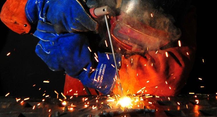 basic-welding-training
