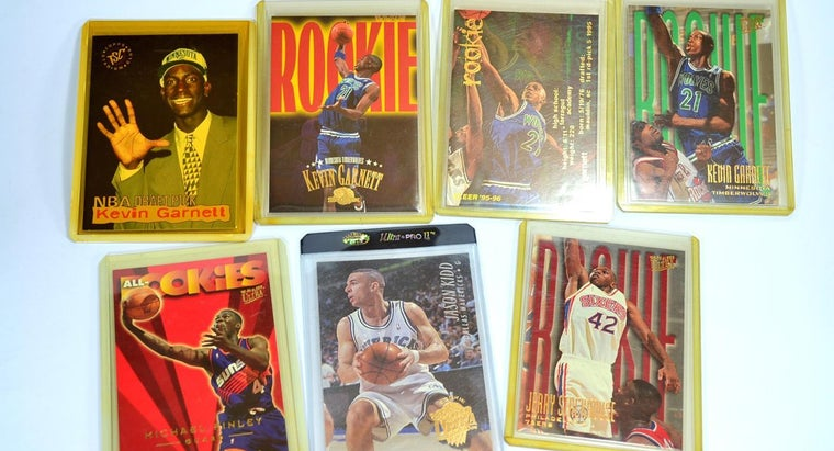 basketball-cards-worth-money