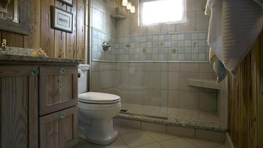 What Are Some Bathroom Remodel Ideas?