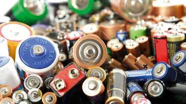 Do Batteries Have Expiration Date Codes?