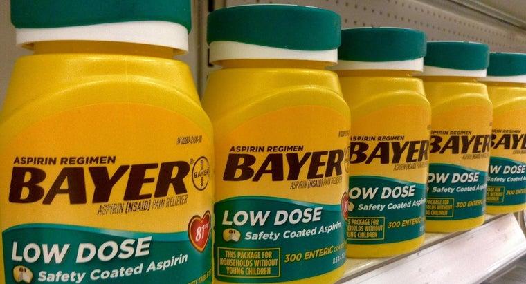 bayer-aspirin-made