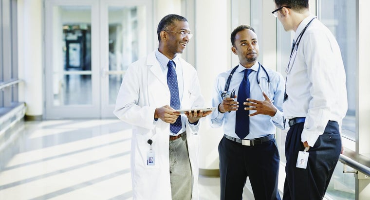 become-health-care-consultant