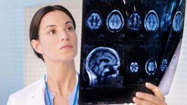 What Does It Take to Become the Hospital's Top Neurologist?