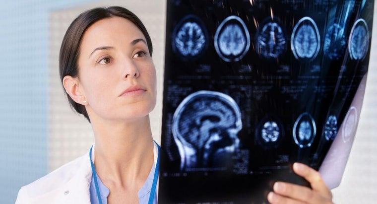 become-hospital-s-top-neurologist