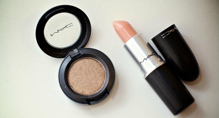 become-mac-cosmetics-distributor