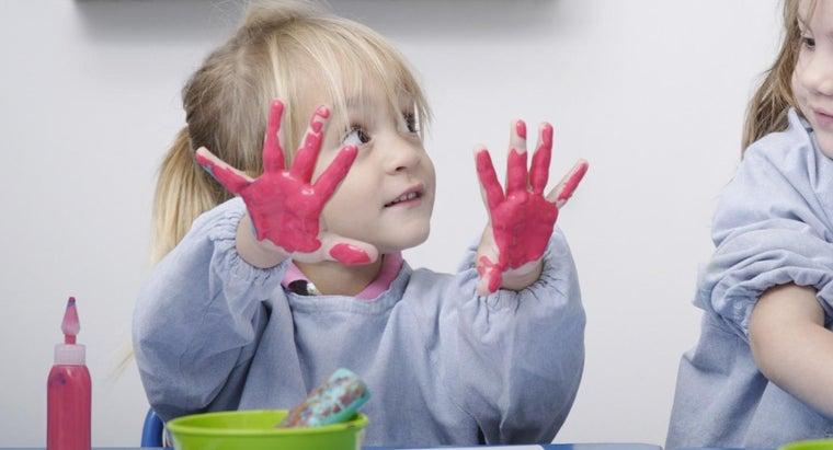 become-preschool-teacher