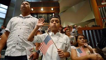 How Do You Become a Sovereign Citizen?