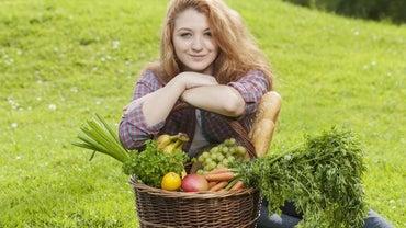 How Do You Become a Vegetarian?
