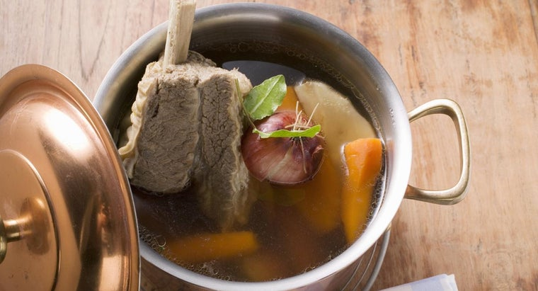 beef-stock-same-beef-broth