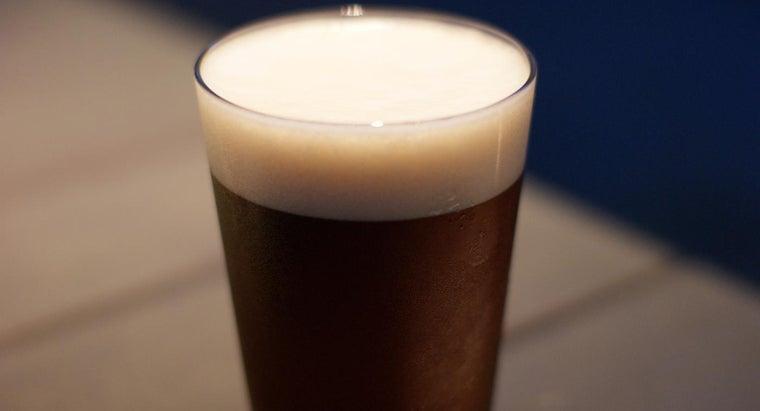 beer-good-kidneys
