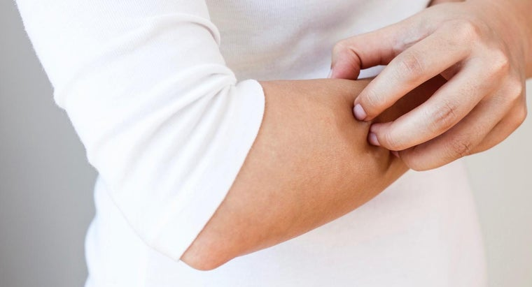 beginning-symptoms-shingles