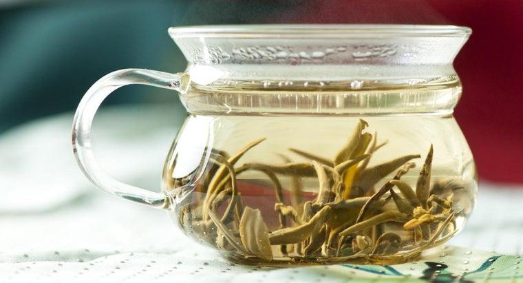 benefits-drinking-green-tea