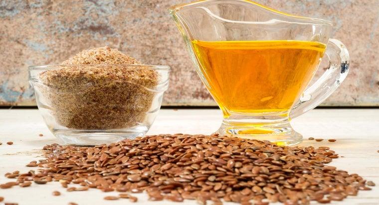 benefits-flaxseed-oil-men