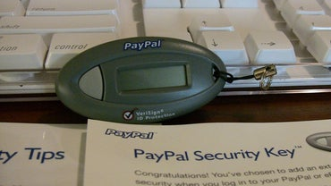 What Are the Benefits of Having a PayPal Account?