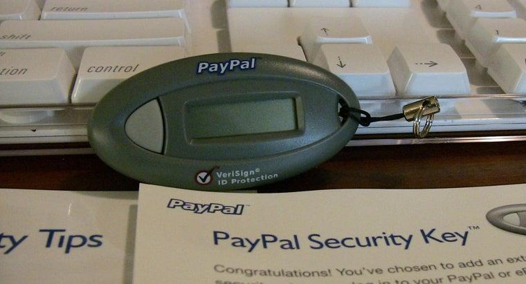 benefits-having-paypal-account