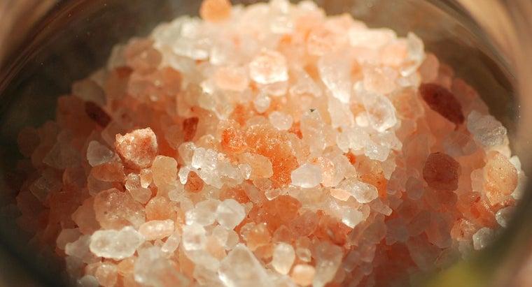 benefits-himalayan-pink-salt