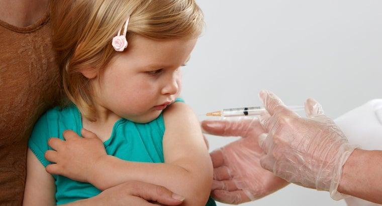 benefits-immunizing-child