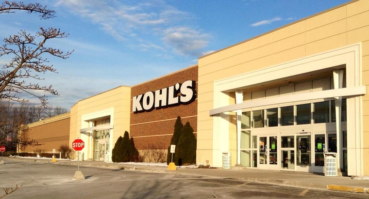 benefits-kohl-s-employees