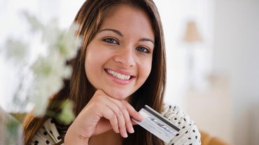 What Are the Benefits of Using a Capital One Credit Card?