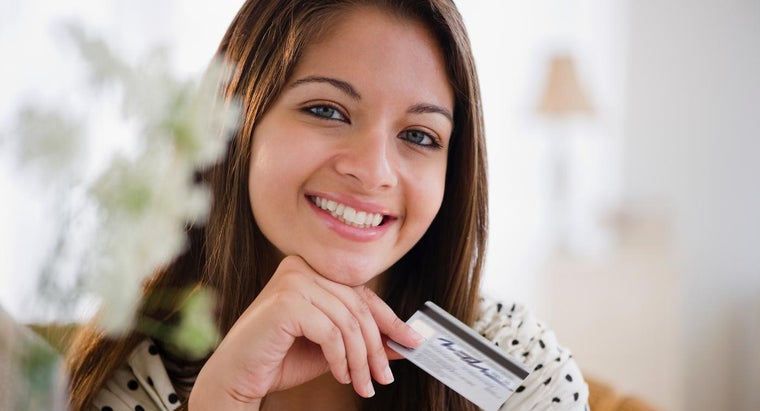 benefits-using-capital-one-credit-card