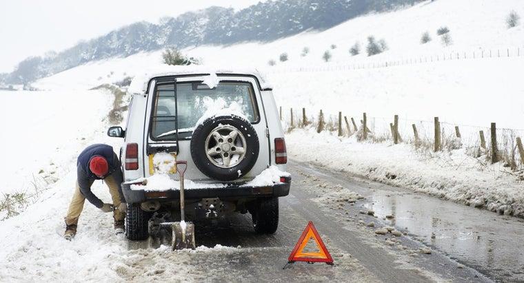 benefits-using-steel-rims-winter-tires