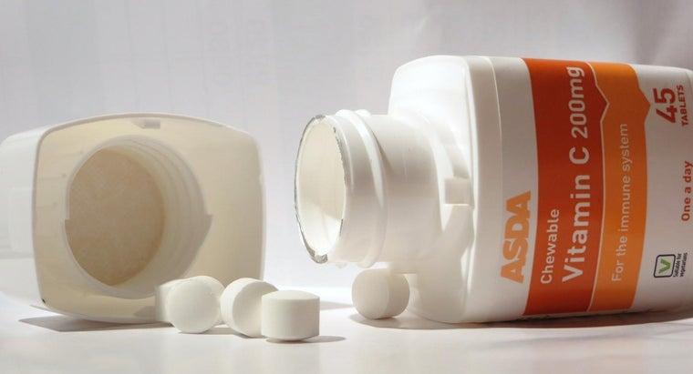 benefits-vitamin-c