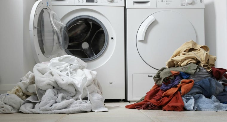 better-turn-clothes-inside-out-washing