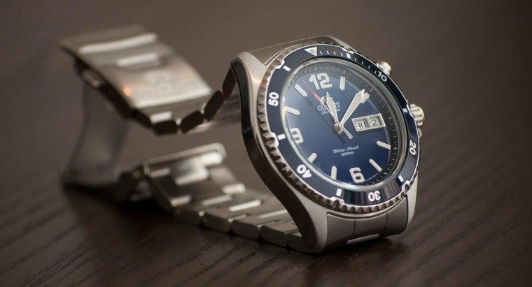 bezel-watch