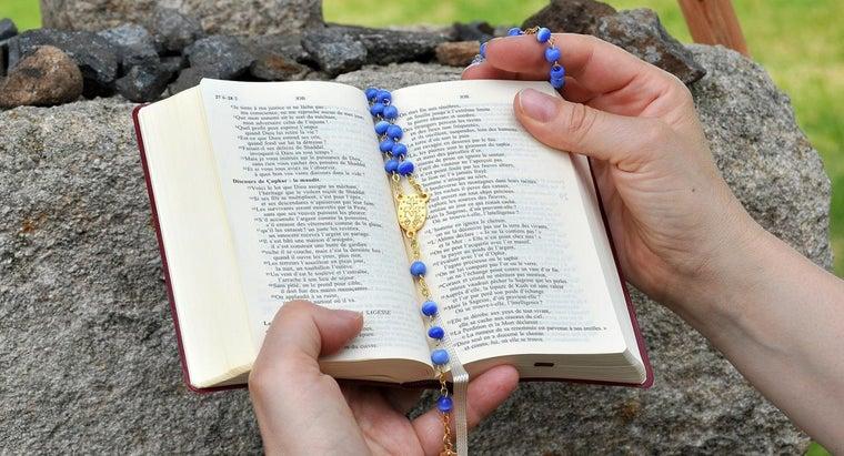 bible-catholics-use