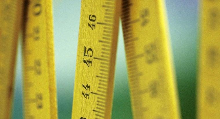 big-10-millimeters