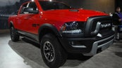 What Problems Are Common to the Dodge Ram 1500 V6 Engine