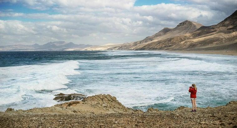 big-atlantic-ocean