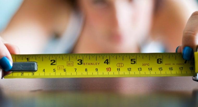 big-centimeter