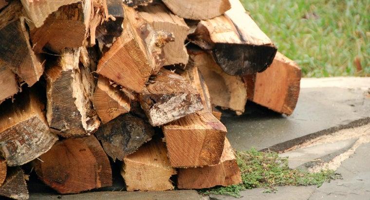 big-cord-wood