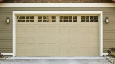 How Big Is a Double Garage?