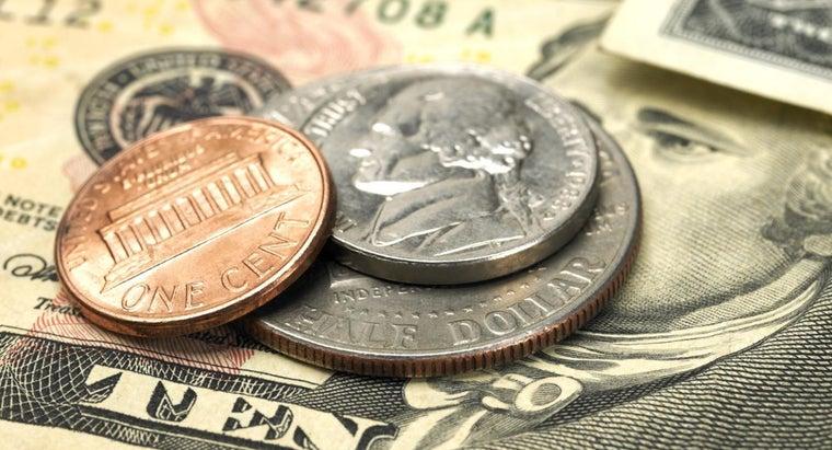big-half-dollar
