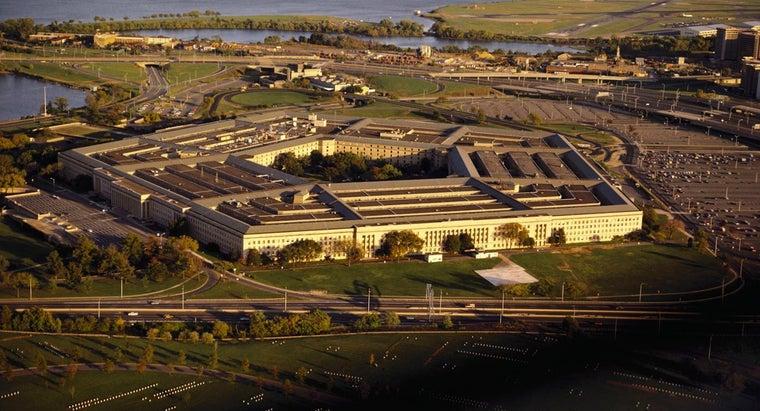big-pentagon