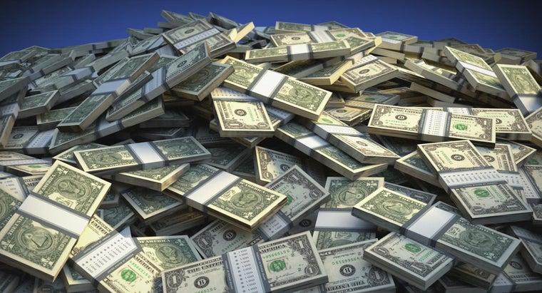 big-stack-one-trillion-dollar-bills