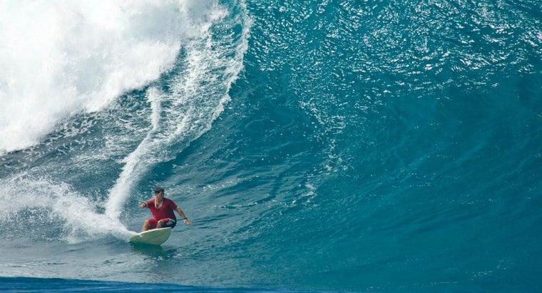 big-waves-big-wave-surfing