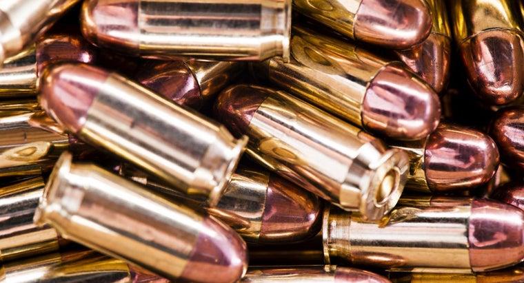 bigger-caliber-357-45