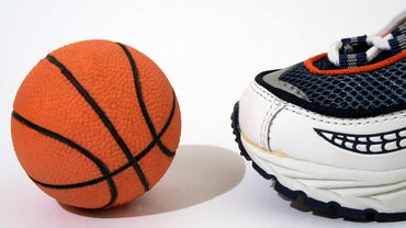 What Is the Biggest Shoe Size Ever Worn in NBA History?