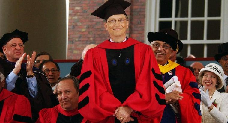 bill-gates-s-major-college