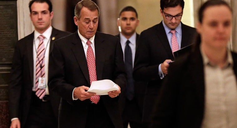 bill-move-through-u-s-house-representatives