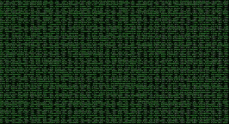 binary-code-converter