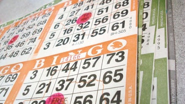 What Bingo Numbers Are Most Frequently Called?
