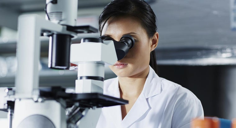 biological-science