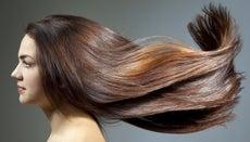 Does Biotin Help Hair Grow?