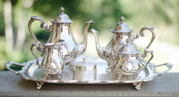 birmingham-silver-company