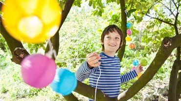 What Are Some Birthday Party Ideas for 12 Year Olds?